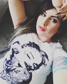 gfndclothing-leipzg-tattooed-marilyn-female